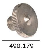 490179