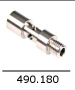 490180