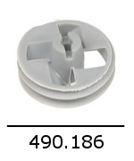 490186