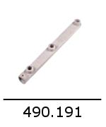 490191