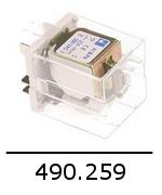 490259