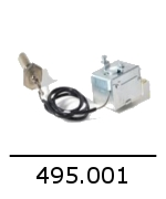 495001 thermostat 55