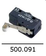 500091