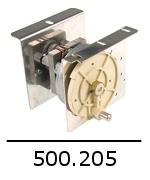 500 205