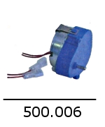 500006