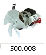500008 1