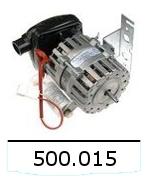 500015