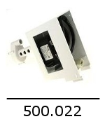 500022
