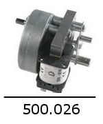 500026