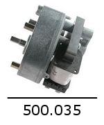 500035