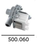 500060