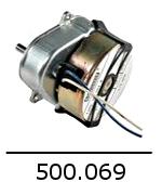 500069