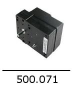 500071