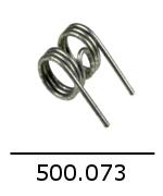 500073