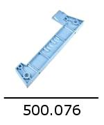 500076