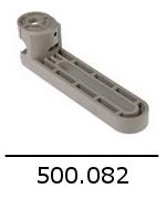 500082