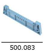 500083