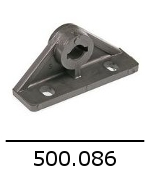 500086