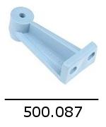 500087