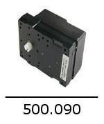 500090