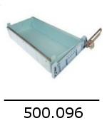 500096