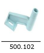 500102