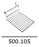 500105