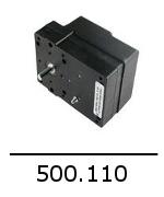500110