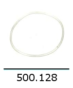 500128
