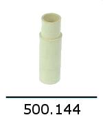 500144