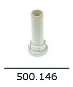 500146