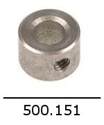 500151