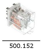 500152