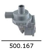 500167