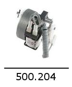 500204