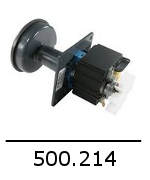 500214