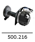 500216 1