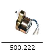 500222
