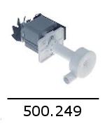 500249
