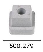 500279