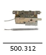 500312