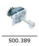 500389
