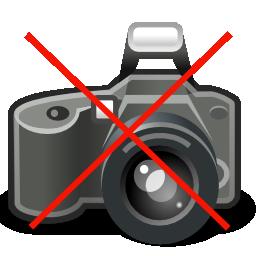 Camera photo 6