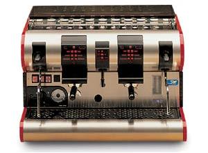 Coffee machine bg