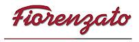 Fiorenzato logo