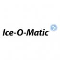 Iceomatic