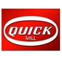 Quick mill by prodistec