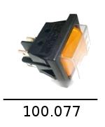 100077 1