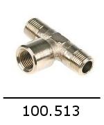 100513