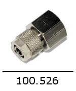 100526